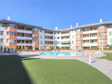 Apartamento T3 / Oeiras, Linda-a-Velha