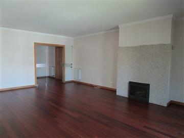 Apartamento T3 / Porto, Bessa Leite