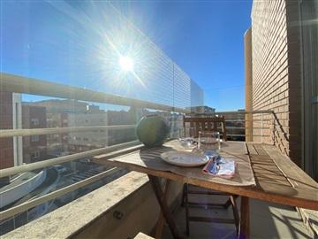 Apartamento T3 / Porto, Nova Prelada