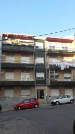 Apartamento T3 / Seixal, Seixal, Arrentela e Aldeia de Paio Pires