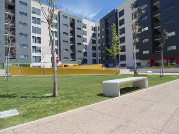 Apartamento T3 / Seixal, Seixal