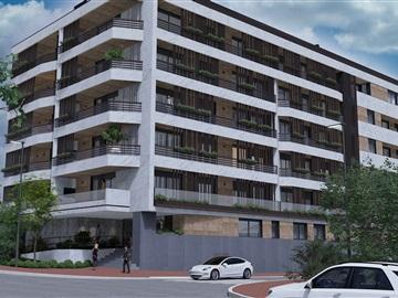 Apartamento T3 / Vila Nova de Famalicão, Antas e Abade de Vermoim