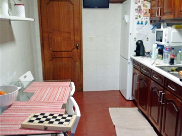 Apartamento T3 / Vila Nova de Gaia, Canidelo