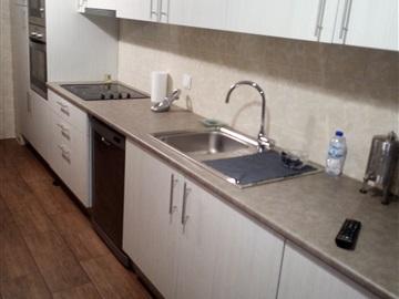 Apartamento T3 / Vila Nova de Gaia, Laborim