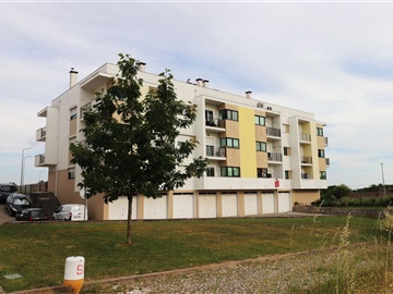 Apartamento T3 / Viseu, Rio de Loba