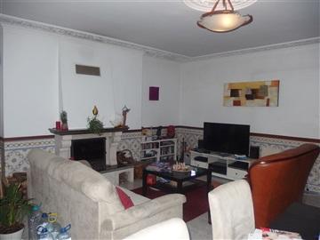 Apartamento T4 / Amadora, Damaia de Baixo