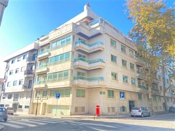 Apartamento T4 / Porto, Marechal Saldanha