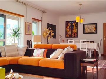 Apartamento T5 / Coimbra, Olivais