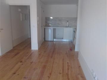 Apartamento/Piso T1 / Porto, Sé
