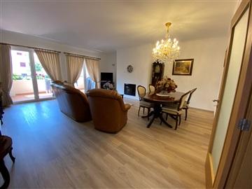 Apartamento/Piso T1 / Sintra, Belas Clube de Campo