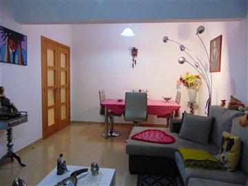 Apartamento/Piso T2 / Barreiro, Barreiro / Fórum Barreiro