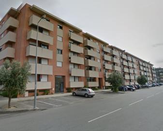Apartamento/Piso T2 / Braga, Ferreiros e Gondizalves