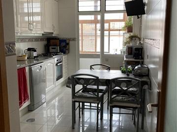 Apartamento/Piso T2 / Gondomar, Fânzeres - Alto de Barreiros
