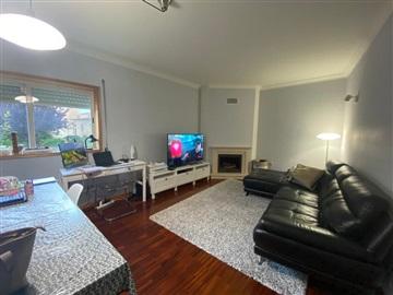 Apartamento/Piso T2 / Gondomar, Rio Tinto - Centro