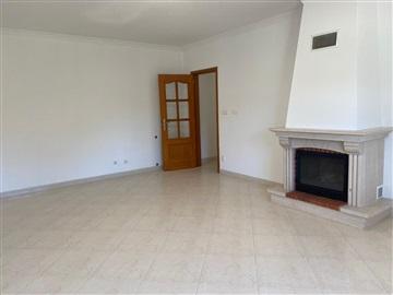 Apartamento/Piso T2 / Mafra, Enxara do Bispo