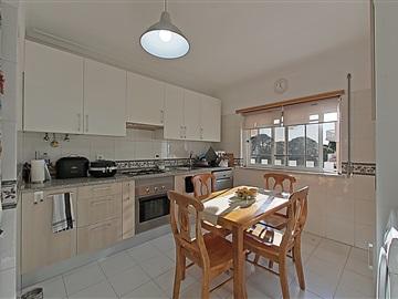 Apartamento/Piso T2 / Seixal, Quinta da Fidalga