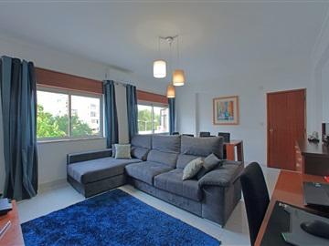 Apartamento/Piso T2 / Seixal, Seixal, Arrentela e Aldeia de Paio Pires