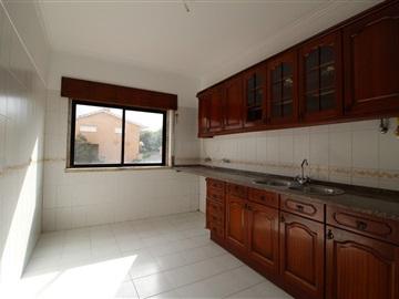 Apartamento/Piso T2 / Sintra, Algueirão-Mem Martins