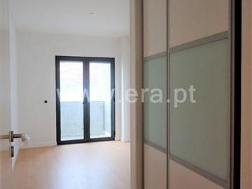Apartamento/Piso T3 / Almada, Quinta do Desembargador