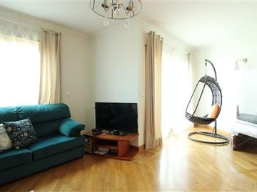 Apartamento/Piso T3 / Cascais, Cascais e Estoril