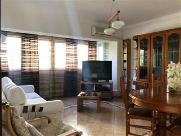 Apartamento/Piso T3 / Lisboa, Olivais