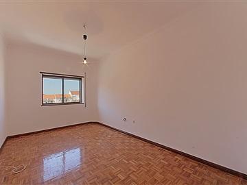 Apartamento/Piso T3 / Moita, Baixa da Banheira