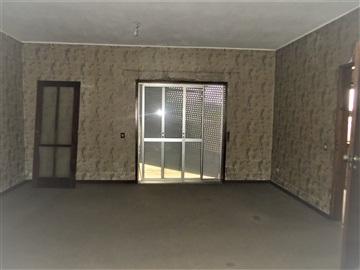 Apartamento/Piso T3 / Santo Tirso, Santo Tirso
