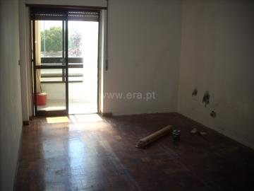Apartamento/Piso T3 / Seixal, Paivas