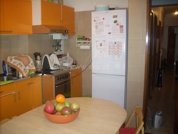 Apartamento/Piso T3 / Seixal, Seixal, Arrentela e Aldeia de Paio Pires