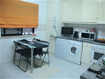 Apartamento/Piso T3 / Vila Franca de Xira, Castanheira do Ribatejo