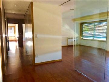 Apartamento/Piso T3 / Vila Real, Mateus