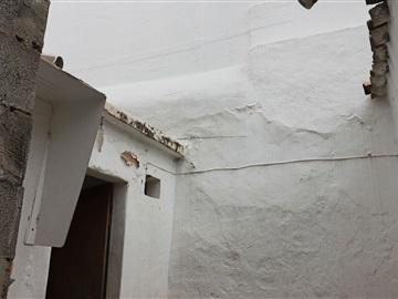 Apartment Floor Dwelling T2 / Loulé, Loulé (São Clemente)