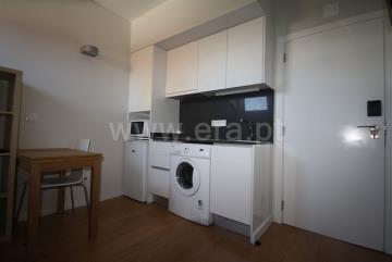 Apartment Studio / Coimbra, Santo António dos Olivais