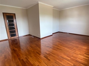 Apartment T1 / Gondomar, Baguim do Monte - Missilva
