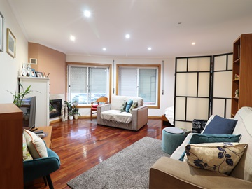 Apartment T1 / Gondomar, Rio Tinto - Medancelhe