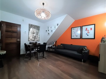 Apartment T2 / Almada, Almada