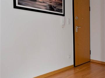 Apartment T2 / Amadora, Damaia de Cima