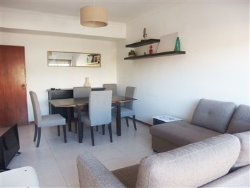 Apartment T2 / Amadora, Quinta Grande