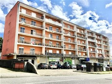 Apartment T2 / Amarante, Amarante (São Gonçalo), Madalena, Cepelos e Gatão