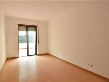 Apartment T2 / Cascais, Quinta da Graciosa