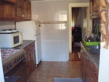 Apartment T2 / Coimbra, Relvinha