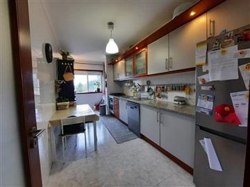 Apartment T2 / Gondomar, Baguim do Monte - Igreja