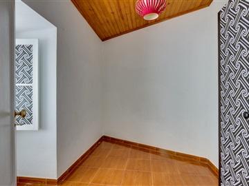 Apartment T2 / Lisboa, Misericórdia