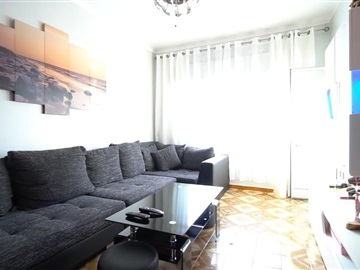 Apartment T2 / Loulé, Quarteira