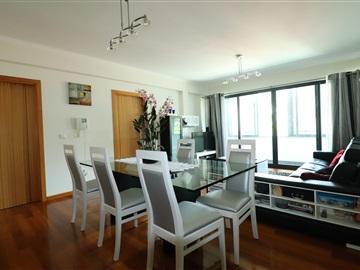 Apartment T2 / Machico, Machico