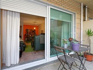 Apartment T2 / Ovar, Esmoriz I
