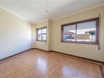 Apartment T2 / Porto, Bairro das Artes