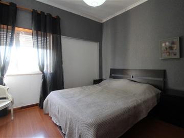 Apartment T2 / Seixal, Paio Pires