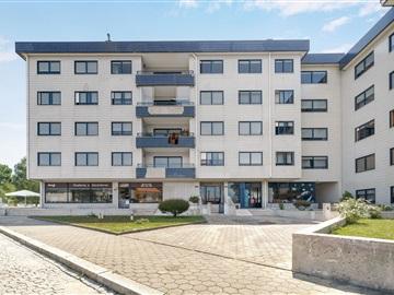 Apartment T2 / Vila Nova de Gaia, SZ1 - Alquebre