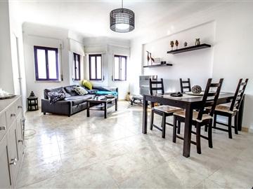 Apartment T3 / Almada, Caparica e Trafaria